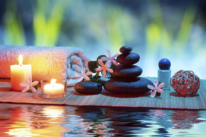the advantages of getting a regular massage are: